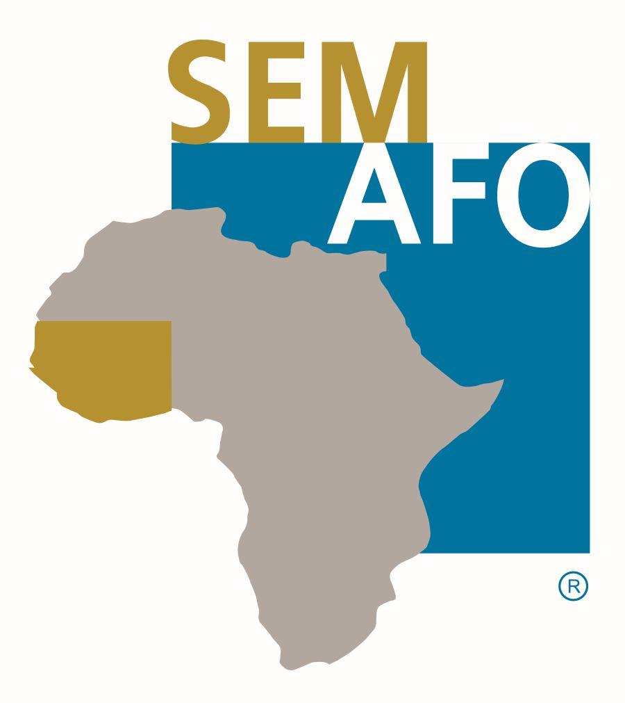 "<a href=""http://www.semafo.com"" target=""_blank"" >Semafo Inc</a>"