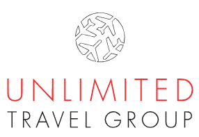 Unlimited Travel Group UTG