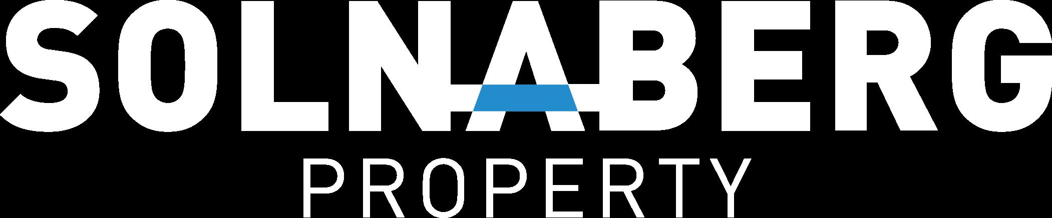 Solnaberg Property AB