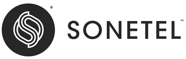 Sonetel