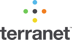 TerraNet Holding