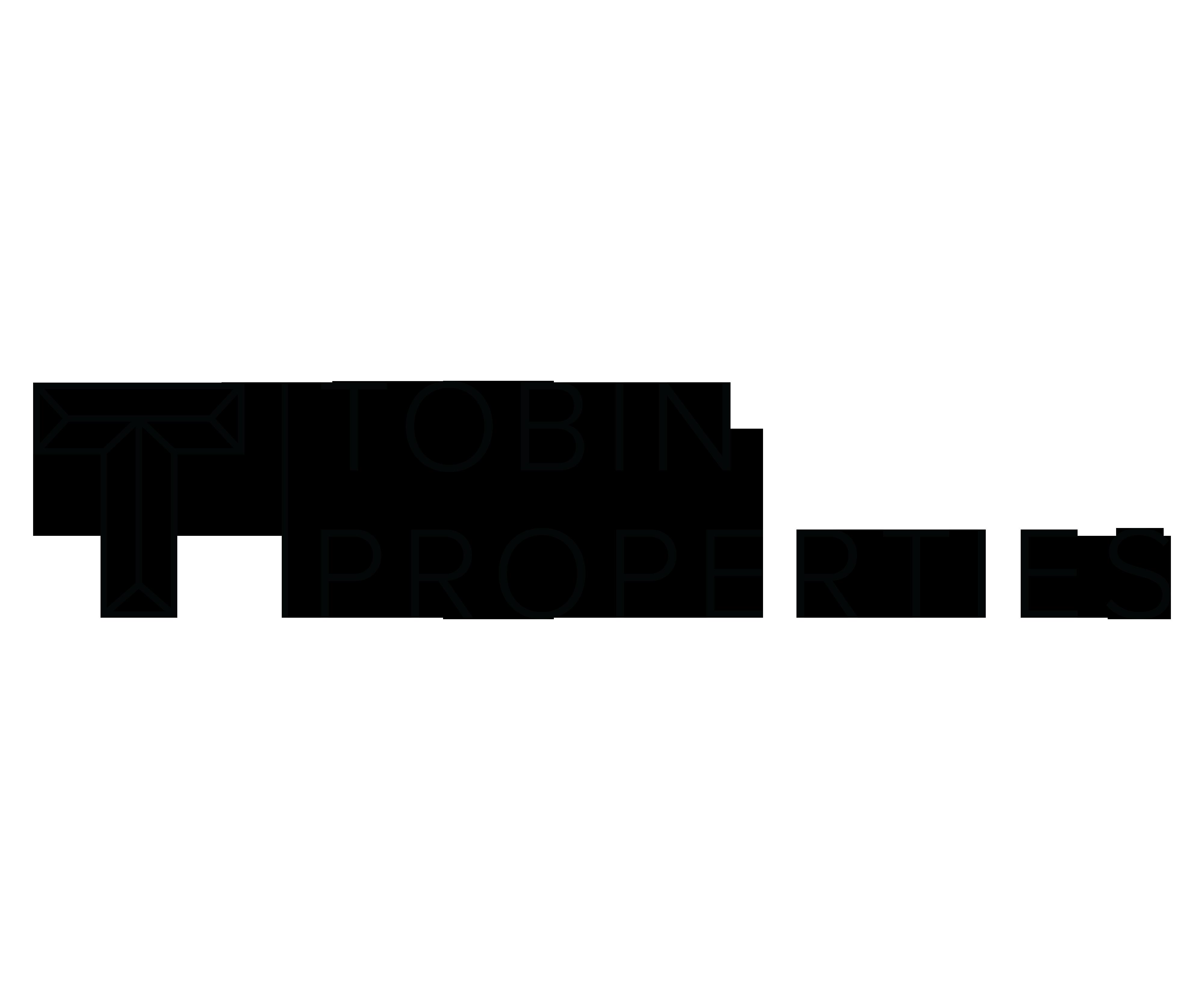 """<a href=""""http://www.tobinproperties.se"""" target=""""_blank"""" >Tobin Properties AB</a>"""