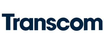 Transcom