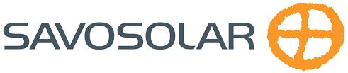 """<a href=""""http://www.savosolar.fi"""" target=""""_blank"""" >Savo-Solar Oyj</a>"""