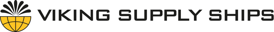 Viking Supply Ships AB