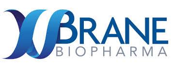 "<a href=""http://www.xbrane.com"" target=""_blank"" >Xbrane Biopharma</a>"