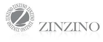Zinzino AB