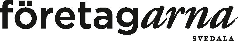 wysiwyg_image
