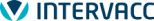 Medverkande företag logotyp