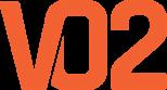 Medverkande företag logotyp - Vo2 Cap Holding