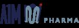 Medverkande företag logotyp - A1M Pharma AB