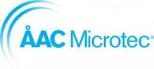 Medverkande företag logotyp - ÅAC Microtec AB