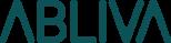 Medverkande företag logotyp - Abliva