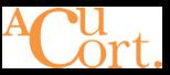 Medverkande företag logotyp - AcuCort