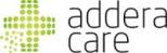 Medverkande företag logotyp - AdderaCare AB