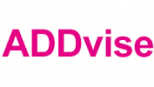 Medverkande företag logotyp - ADDvise Group AB