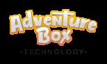 Medverkande företag logotyp - Adventure Box Technology AB
