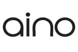 Medverkande företag logotyp - Aino Health