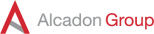 Medverkande företag logotyp - Alcadon Group