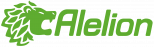 Medverkande företag logotyp - Alelion Energy Systems