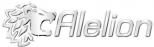 Medverkande företag logotyp - Alelion Energy Systems AB