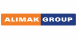 Medverkande företag logotyp - Alimak Group