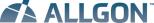 Medverkande företag logotyp - Allgon AB