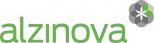 Medverkande företag logotyp - Alzinova