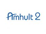 Medverkande företag logotyp - Amhult 2