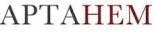 Medverkande företag logotyp - Aptahem AB
