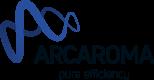 Medverkande företag logotyp - Arc Aroma Pure AB