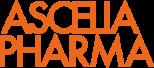 Medverkande företag logotyp - Ascelia Pharma