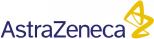 Medverkande företag logotyp - AstraZeneca