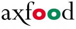 Medverkande företag logotyp - Axfood