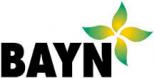 Medverkande företag logotyp - Bayn Europe AB