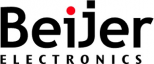 Medverkande företag logotyp - Beijer Electronics Group AB