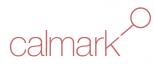 Medverkande företag logotyp - Calmark Sweden AB