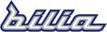 Medverkande företag logotyp - Bilia