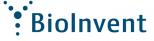 Medverkande företag logotyp - BioInvent International AB