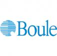 Medverkande företag logotyp - Boule Diagnostics
