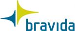 Medverkande företag logotyp - Bravida Holding