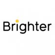 Medverkande företag logotyp - Brighter AB