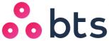 Medverkande företag logotyp - BTS Group