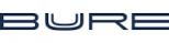 Medverkande företag logotyp - Bure Equity