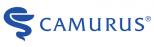 Medverkande företag logotyp - Camurus