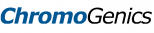 Medverkande företag logotyp - ChromoGenics AB