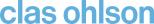 Medverkande företag logotyp - Clas Ohlson
