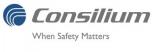 Medverkande företag logotyp - Concejo