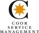 Medverkande företag logotyp - Coor Service Management AB
