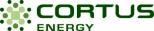 Medverkande företag logotyp - Cortus Energy